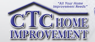 Ctc Home Improvements Is A New Name For An Elished Business We Have Been Satisfying Customers Over 12 Years The Trade Was Taught To Me By My